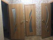Щелково, 2-х комнатная квартира, аничково д.8, 3950000 руб.