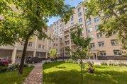Продажа квартиры, Красина пер.