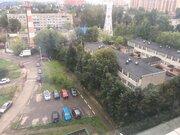 Домодедово, 2-х комнатная квартира, Набережная д.16 к1, 5150000 руб.