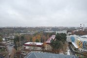Раменское, 1-но комнатная квартира, ул. Мира д.д.6, 3300000 руб.