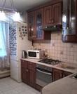 Щелково, 3-х комнатная квартира, ул. Гагарина д.8, 5550000 руб.