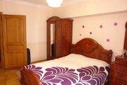 Москва, 3-х комнатная квартира, ул. Вавилова д.77, 60000 руб.