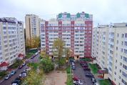 3 комнатная квартира 90 кв.м. г. Королев, ул. Большая Комитетская, 24