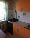 Жуковский, 2-х комнатная квартира, ул. Гагарина д.30, 3290000 руб.