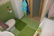 Щелково, 1-но комнатная квартира, Богородский д.5, 3600000 руб.