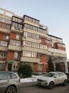 Москва, 2-х комнатная квартира, ул. Соловьиная Роща д.2, 14000000 руб.