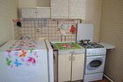 Можайск, 2-х комнатная квартира, ул. Ватутина д.16, 16000 руб.