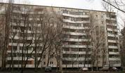 Москва, 1-но комнатная квартира, ул. Дубнинская д.12 к4, 4690000 руб.