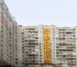 Старобитцевская, 21 к1