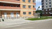 Москва, 1-но комнатная квартира, Южный Квартал д.9, 3590000 руб.