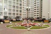 Москва, 3-х комнатная квартира, Кочновский проезд д.4 к2, 26000000 руб.