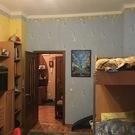 Подольск, 3-х комнатная квартира, ул. Литейная д.23, 5650000 руб.