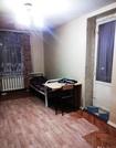 2-к квартира м Семеновская Соколиная Гора