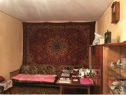 Воскресенск, 2-х комнатная квартира, Энгельса ул. д.3, 2050000 руб.