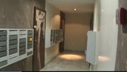 Коммунарка, 1-но комнатная квартира, Эдальго микрорайон д.6, 4400000 руб.