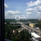 Щелково, 1-но комнатная квартира, Радиоцентр-5 д.16, 2800000 руб.