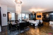 Москва, 3-х комнатная квартира, Пресненская набережная д.8с1, 600000 руб.