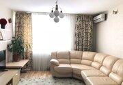 Домодедово, 4-х комнатная квартира, Северный мкр, Коммунистическая 1-я ул д.29, 6500000 руб.