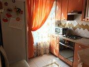 Москва, 2-х комнатная квартира, пос д/о Вороново д.5, 3990000 руб.