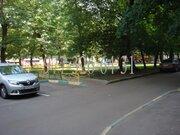Москва, 2-х комнатная квартира, ул. Саратовская д.14, 9000000 руб.