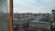 Продам 1-комн. кв. 35 кв.м. Москва, Орджоникидзе