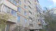 Павловский Посад, 3-х комнатная квартира, ул. Володарского д.30, 3800000 руб.
