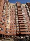 Химки, 1-но комнатная квартира, ул. Центральная д.4а, 3000000 руб.