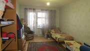 Котельники, 2-х комнатная квартира, микрорайон Силикат д.12 кА, 6000000 руб.