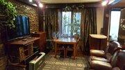 Продается 3-х комнатная квартира с хорошим ремонтом. Бонусом для ново