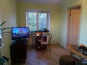 Красноармейск, 2-х комнатная квартира, ул. Пионерская д.9, 2800000 руб.