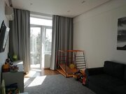 Продается великолепная 2-х комнатная квартира в самом тихом месте прес