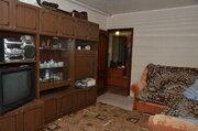 Балашиха, 3-х комнатная квартира, ул. Новая д.5, 4750000 руб.