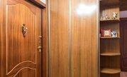 Москва, 2-х комнатная квартира, ул. Рокотова д.3 к2, 7050000 руб.