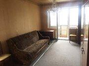 Егорьевск, 2-х комнатная квартира, 1-й мкр. д.43, 1600000 руб.