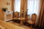 Продается дом. Восемь комнат, 16200000 руб.