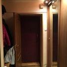 Продажа 3 комнатной квартиры Подольск улица Свердлова