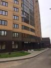 Продается 2-ая квартира г.Дмитров общ.пл. 80 кв.м