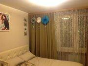 Москва, 2-х комнатная квартира, Сереневый бул д.1к1, 6850000 руб.