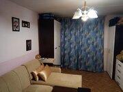 Электросталь, 1-но комнатная квартира, ул. Трудовая д.34, 2020000 руб.
