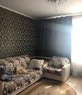 Жуковский, 2-х комнатная квартира, ул. Гагарина д.83, 7180000 руб.