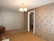 Орехово-Зуево, 2-х комнатная квартира, Бугрова проезд д.7, 1650000 руб.