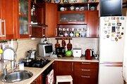 Огромная квартира с евро ремонтом в Сталинском доме.