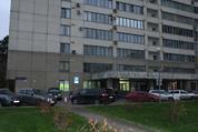 Москва, 2-х комнатная квартира, Ленинградское ш. д.25 к2, 18500000 руб.