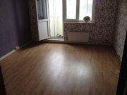 Химки, 2-х комнатная квартира, ул. Горшина д.6 к1, 7300000 руб.