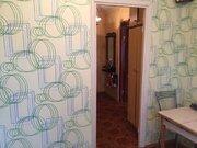 Егорьевск, 1-но комнатная квартира, 5-й мкр. д.2, 1600000 руб.