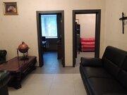Сдам офисное помещение 100 кв.м в городе Мытищи, 7200 руб.