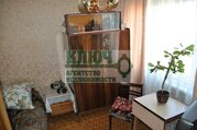 Орехово-Зуево, 2-х комнатная квартира, ул. Лопатина д.20, 2080000 руб.