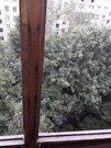 Москва, 2-х комнатная квартира, ул. Фестивальная д.3, 7200000 руб.