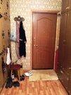 Ивантеевка, 2-х комнатная квартира, ул. Задорожная д.20, 3750000 руб.
