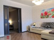 Химки, 2-х комнатная квартира, ул. Молодежная д.36А, 7600000 руб.